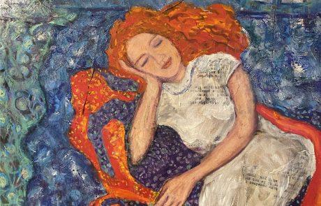 Glenda M. Kotchish