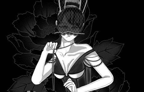 Xexilia O. Shadows